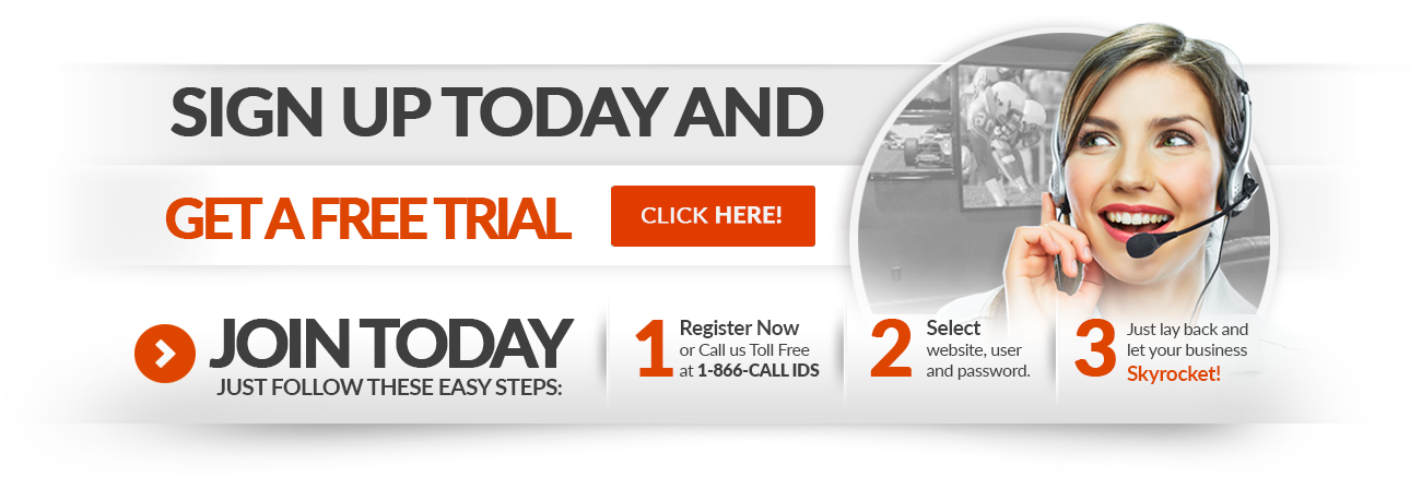 signuptodayfreetrial