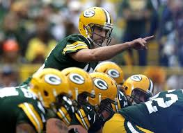2016 Green Bay Packers Predictions