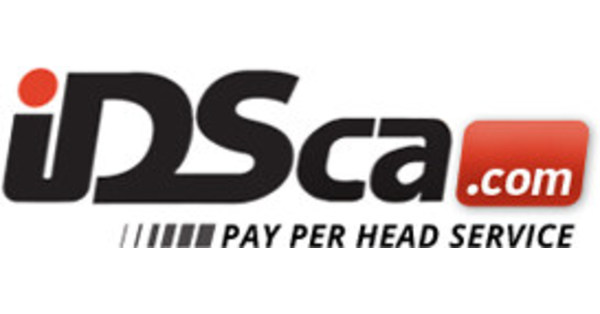 IDSCA Pay Per Head