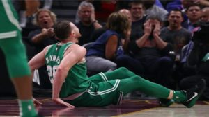 gordon hayward injury