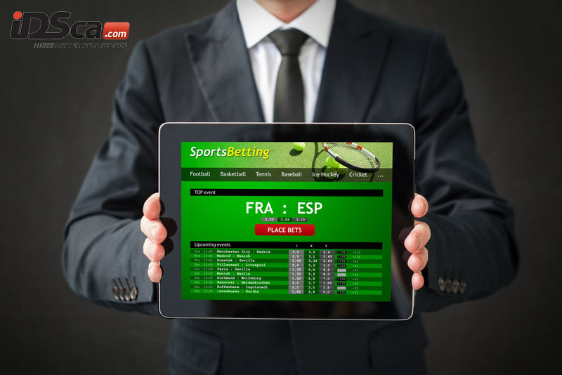 PPH Sportsbook for Serious Bookies