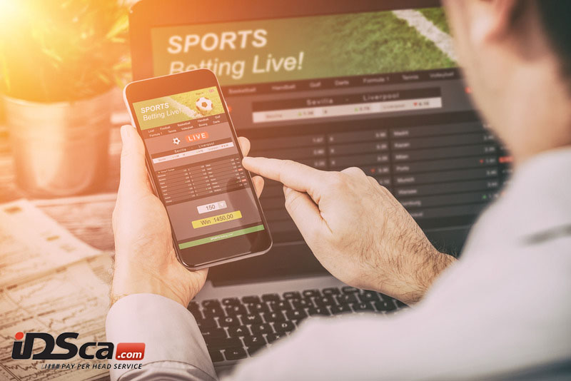 keep-control-of-your-betting-website-with-online-bookie-software