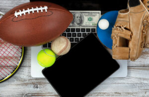 Online Sports Betting Business